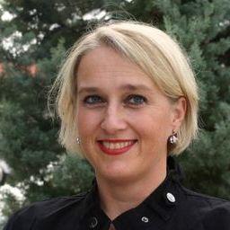 Ana-Maria Simundic