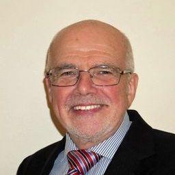 Jim R Bonham